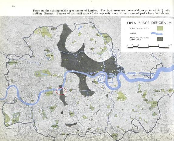 County_of_London_Deficiency_map.jpg