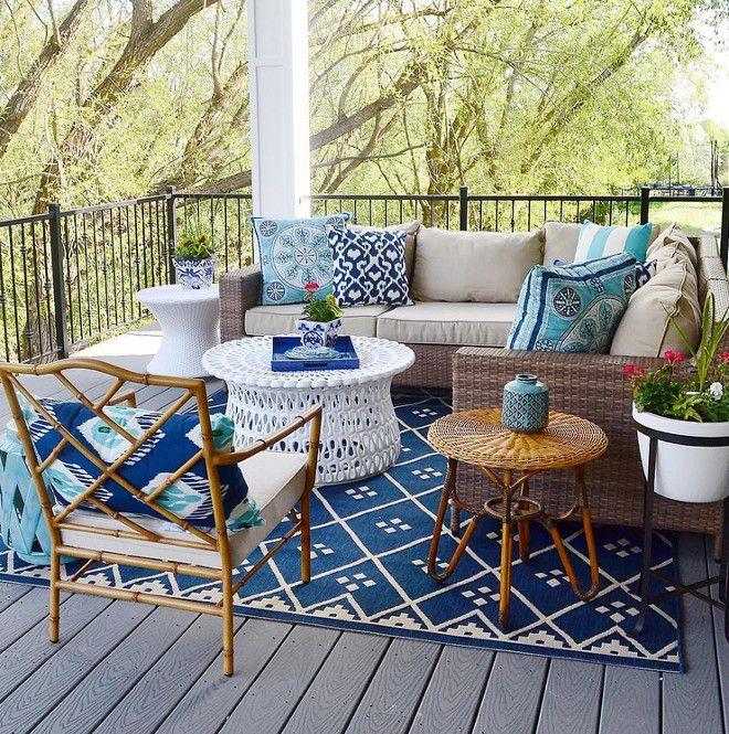 outdoor furniture decor elegant cooloutdoorpatiofurnitureideastittle59b4f7cef3173 outdoor decor sterling heights mi statuette inc