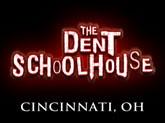 dent_schoolhouse.jpg