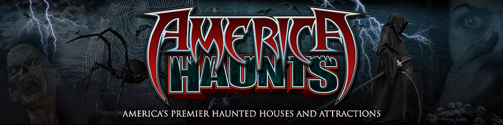 america-haunts-header.png