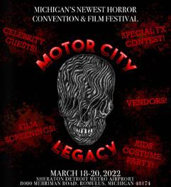 MotorCityLegacy.JPG