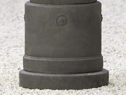 Medici Pedestal (2 pcs)