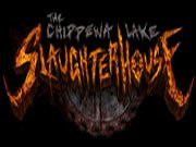 Chippewa Lake Slaughterhouse