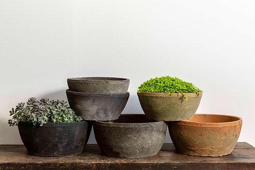 Farmer's Bowl