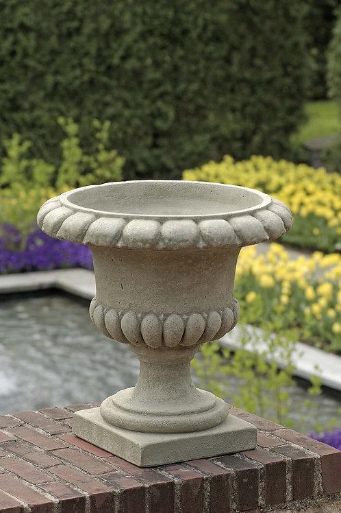 Longwood Main Ftn Garden Urn
