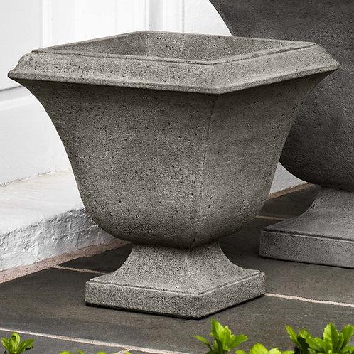 Trowbridge Small Urn