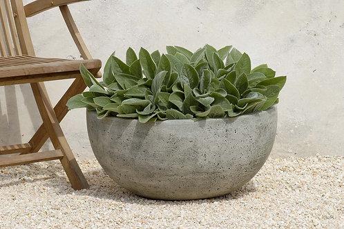 Sarinac Planter