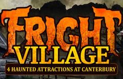 FrightVillage.JPG