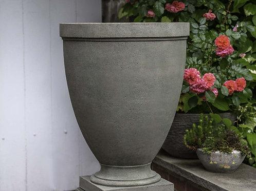 Capitol Hill Urn