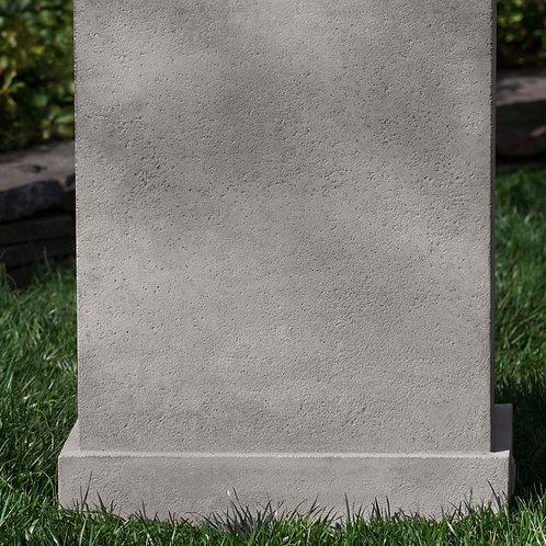 Equinox Pedestal