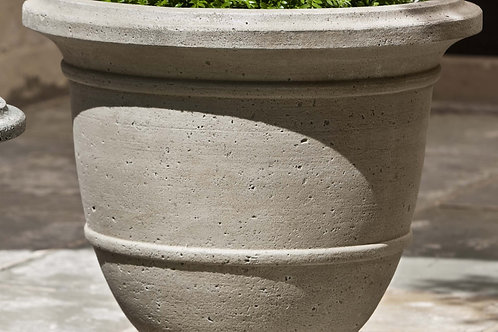 Relais Large Urn