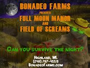 Bonadeo Farms