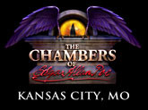 the_chambers_of_edgar_allen_poe.jpg