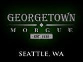 georgetown_morgue.jpg