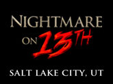 nightmare_on_13th.jpg