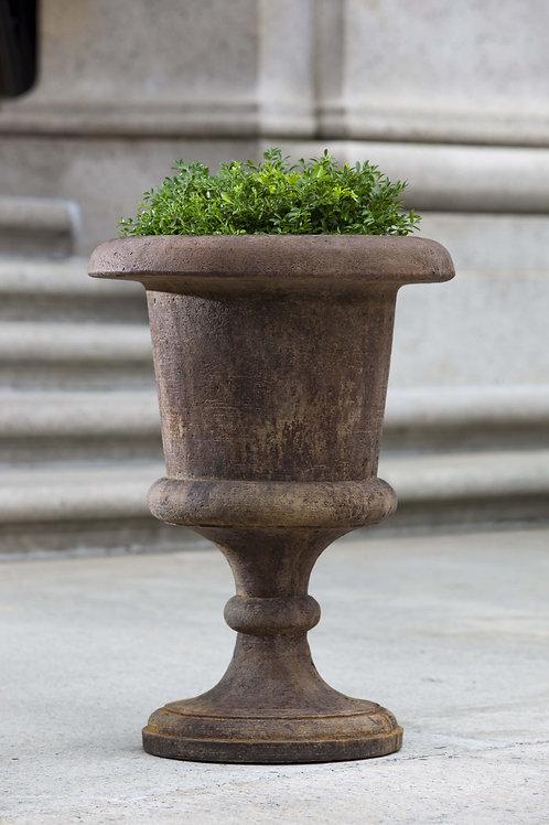 Smithsonian Goblet Urn