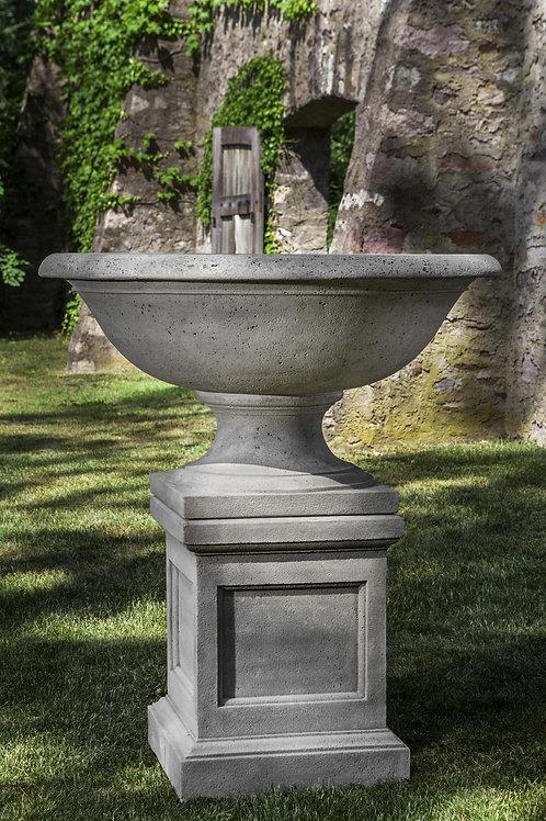 Monteros Urn