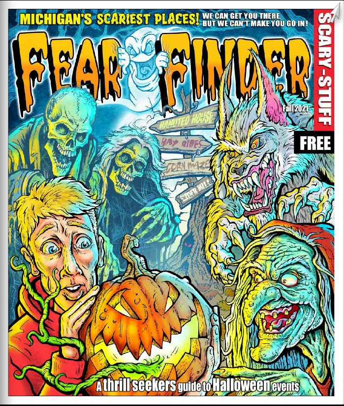 FEARFINDER2021COVER.JPG