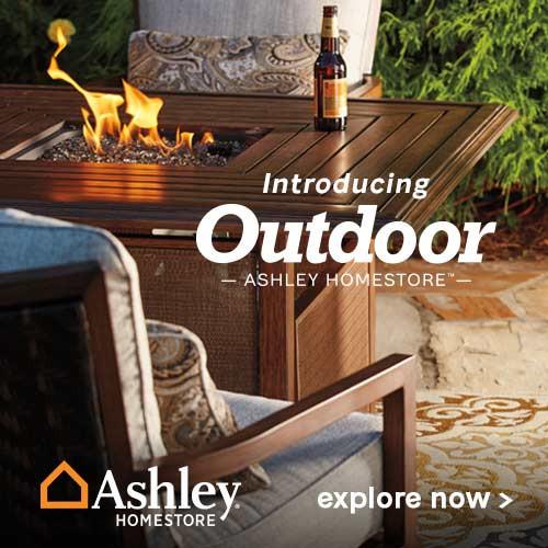 Home │ Ashley HomeStore Furniture │ Woodhaven, Michigan