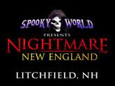 nightmare_new_england.jpg