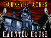Darksyde Acres Haunted House