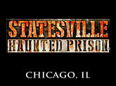 statesville_haunted_prison.jpg
