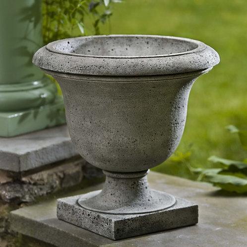 Litchfield Rustic Urn