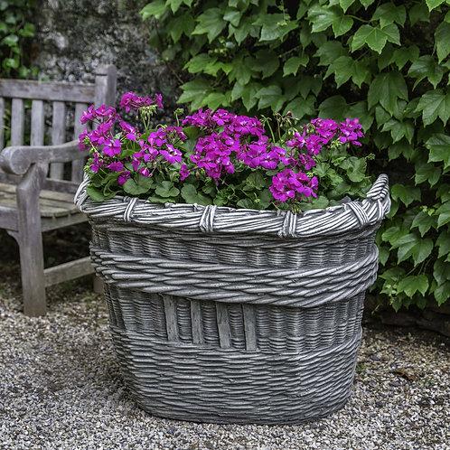 Grape Basket, Large