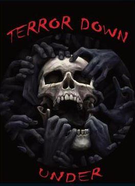 Terror Down Under.JPG
