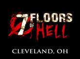 7_floors_of_hell.jpg