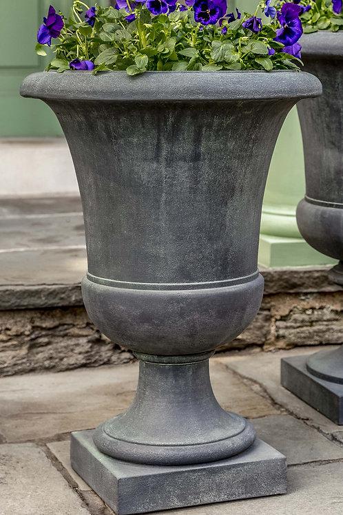 Paris Urn