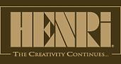 Henri Studio in Sterling Heights Michigan