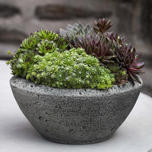 Rustic Lo Bowl