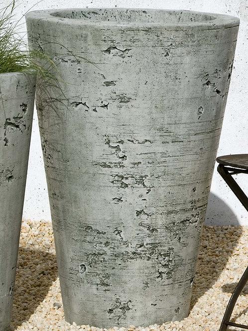 Saguaro Large Planter