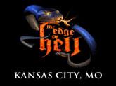 edge_of_hell.jpg