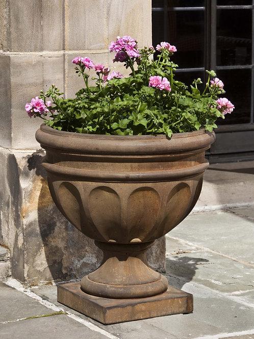 Augusta Urn