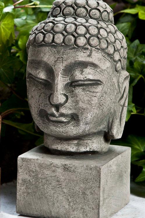 Medium Serene Buddha