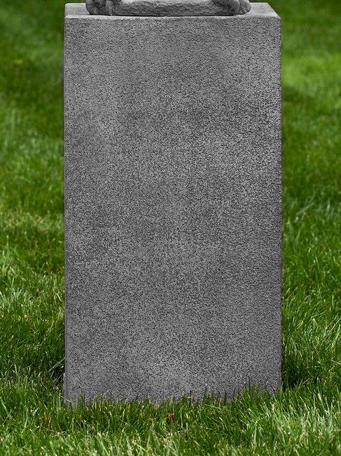 28 Inch Pedestal