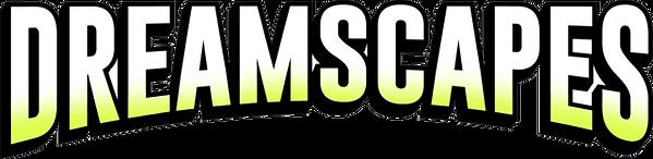 logo-1903x465.png