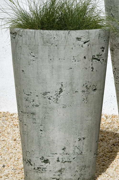 Saguaro Medium Planter