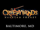creepywoods.jpg