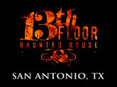 13th_floor_san_antonio.jpg