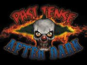 Past Tense After Dark