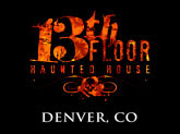 13th_floor_denver.jpg
