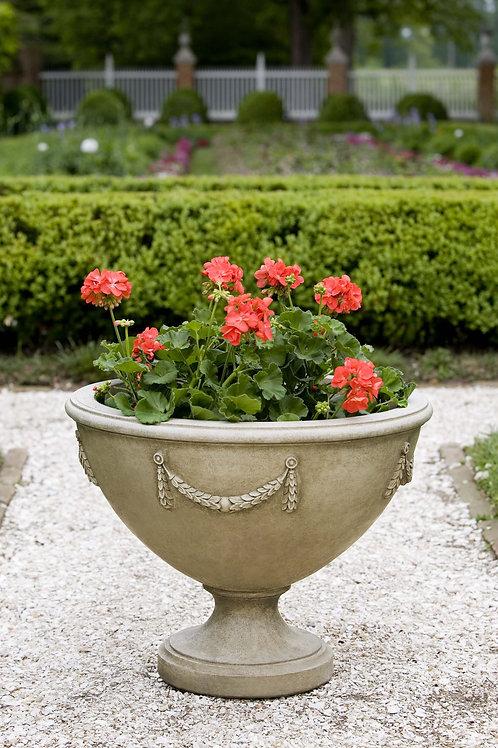 Williamsburg Neoclassic Urn