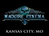 macabre_cinema.jpg