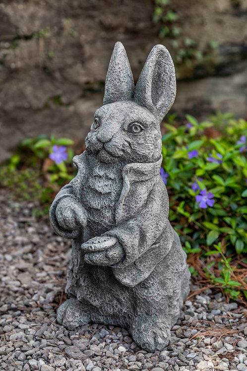 Rabbit Esq