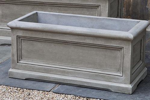 Medium Orleans Window Box