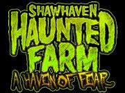 Shawhaven Haunted Farm