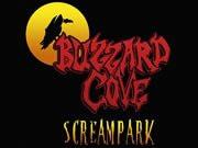 Buzzards Cover